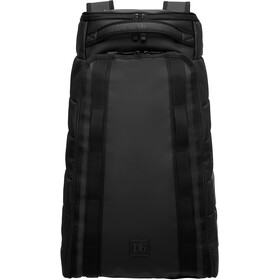Douchebags The Hugger 30l rugzak zwart